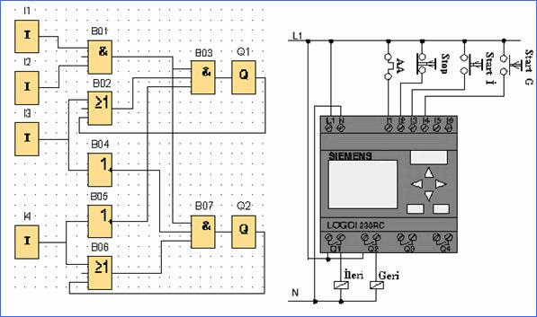 siemens-plc-18 – scadatech engineering sdn. bhd., Wiring diagram